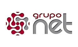 Grupo Net
