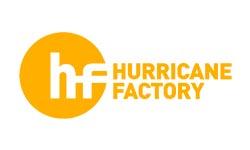 Hurricane Factory