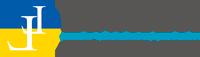 Despacho abogados Madrid. Asesoría integral de empresas | Lexterloi