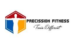 Precission Fitness