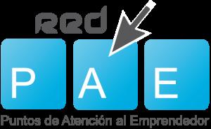 RED P.A.E.